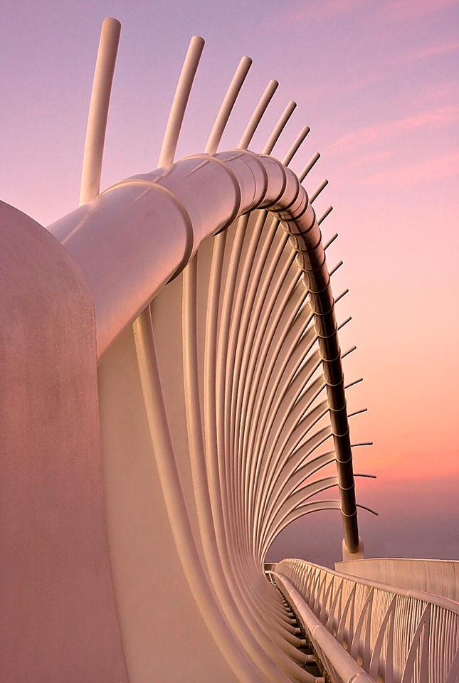 48-Te Rewa Rewa Bridge_Latow_Keith Marshall