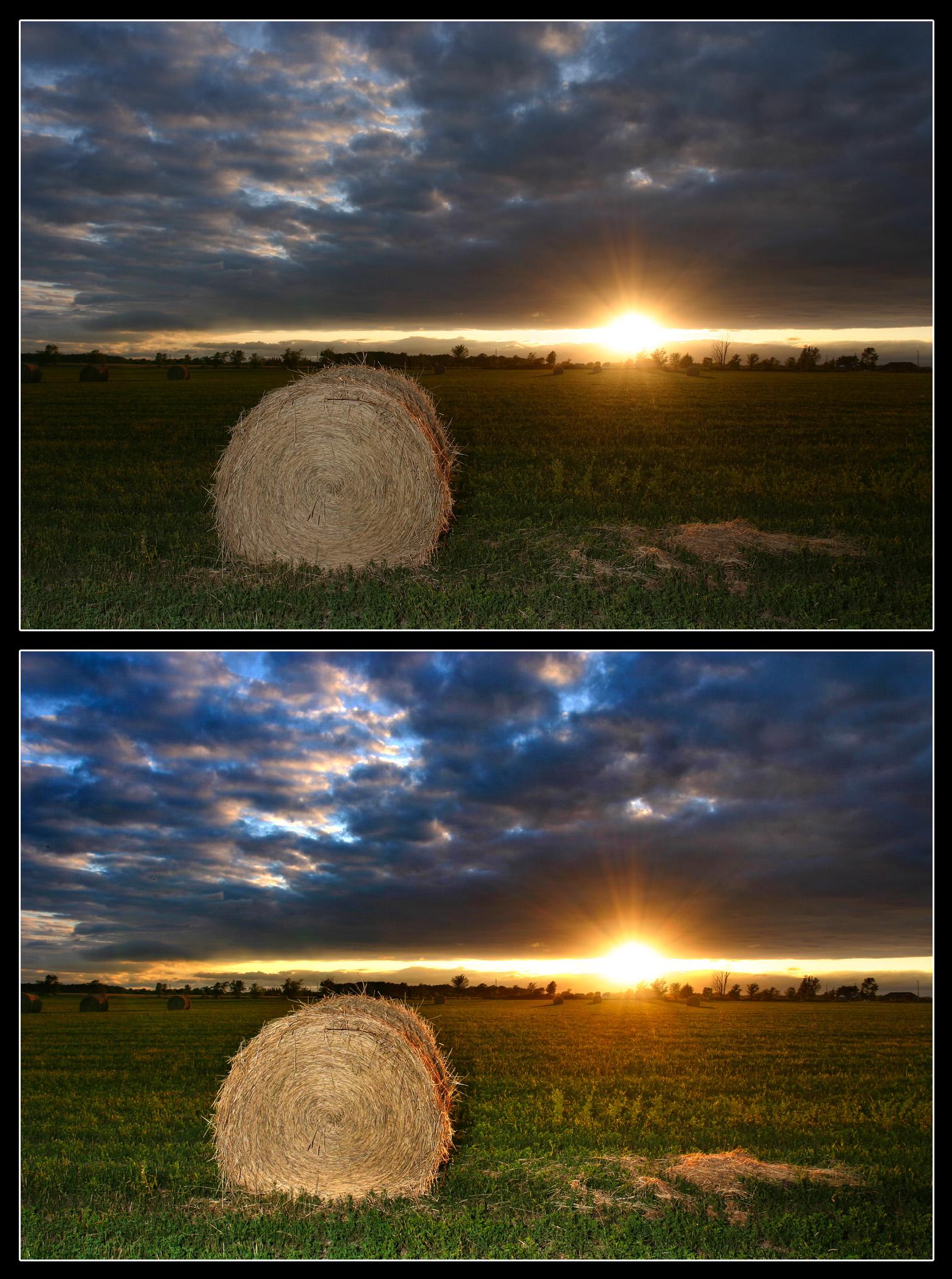 hay-bail-at-sunset2