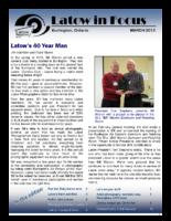 Latow-In-Focus_2013-03