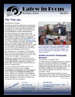 Latow-In-Focus_2014-05