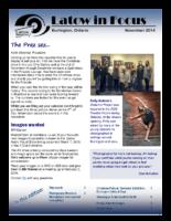 Latow-In-Focus_2014-11