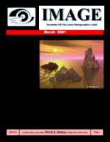 Image_2001-03