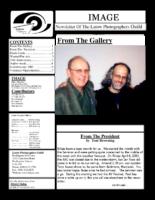 Image_2003-05