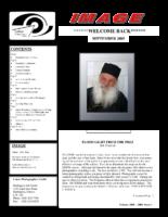 Image_2005-09