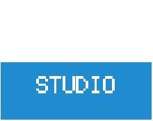 studiogrouplogo